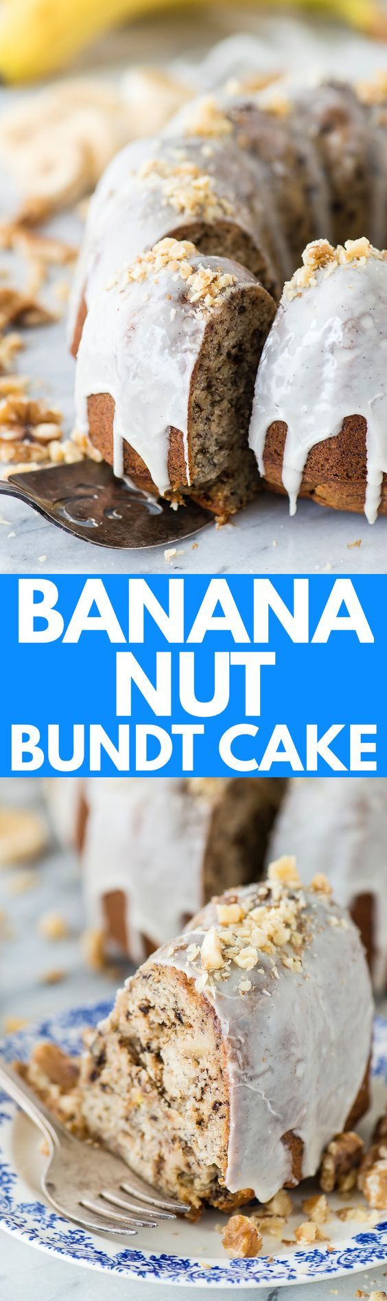 ... about desserts on Pinterest | Chocolate cakes, Cheesecake and Coconut