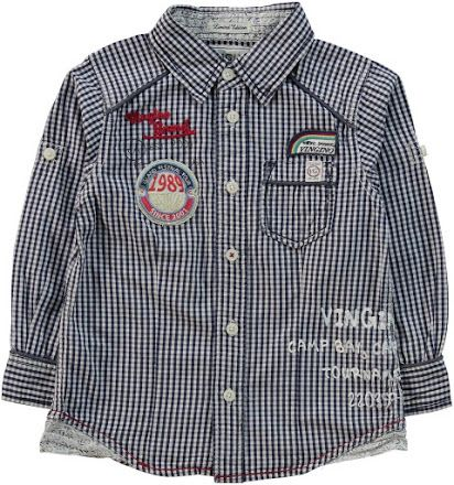 Vingino+/+Shirt+&+tunic+www.vintykids.com