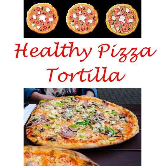warm veggie pizza - Low Carb pizza flatout.mini pizza puff pastry 5927946414