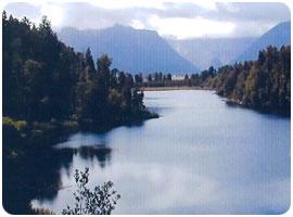 Lower Hutt, New Zealand