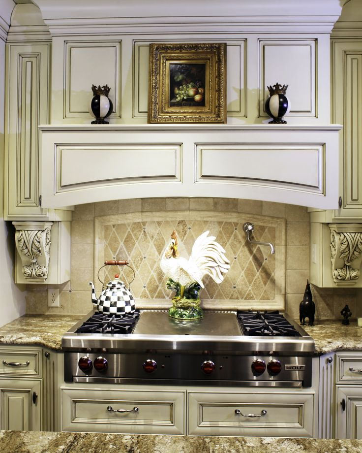 1000 Images About Kitchens On Pinterest Kitchen