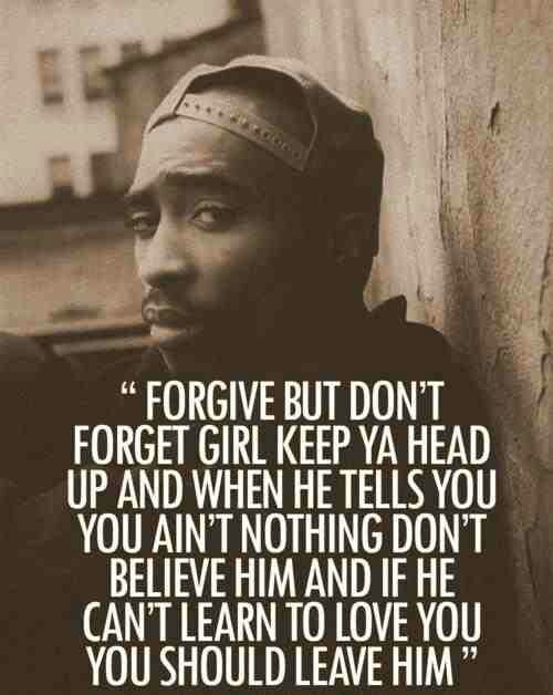2pac I Love You Quotes : ... Quotes: Tupac Lyrics, Music, Tupac Quote, Inspiration, Quotes, Ya Head