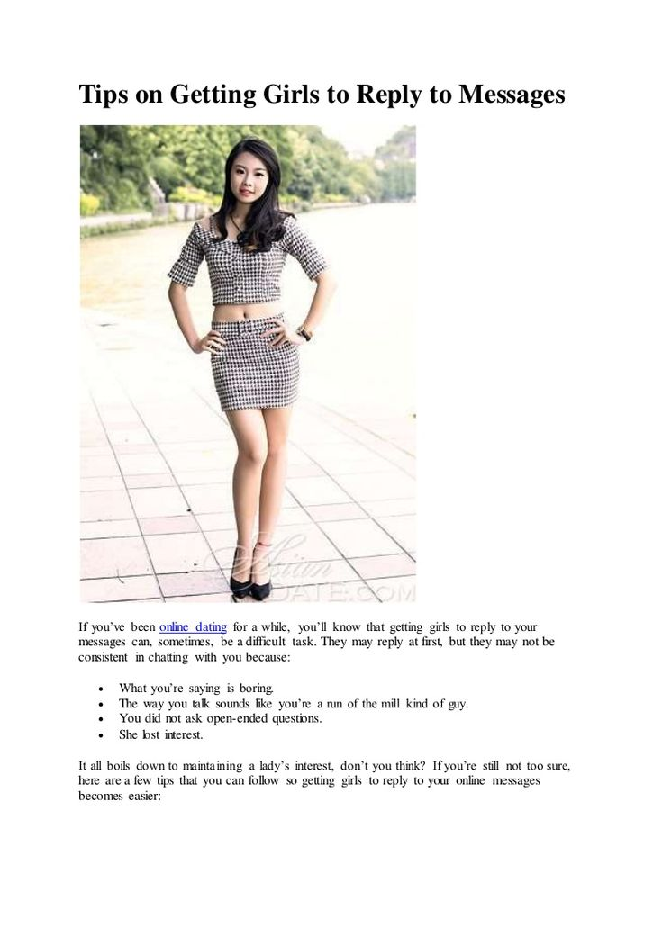 Tips from all asian dating, photos of naked bollywood actresses body