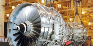 Aircraft Engines & Related Equipment - Air | Kawasaki Heavy Industries, Ltd.