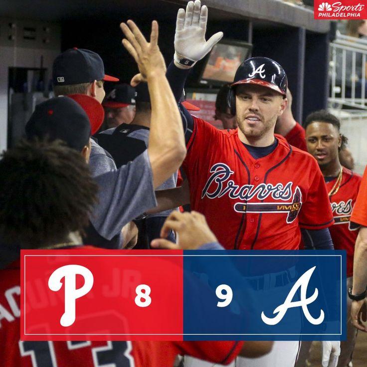 NBC Sports Philadelphia on Philadelphia sports, Good
