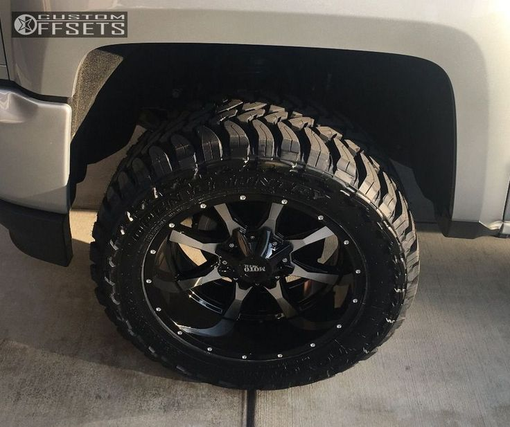 Satin Steel Metallic 2019 Gmc Canyon New Truck For Sale In: 17 Best Ideas About 2016 Silverado On Pinterest