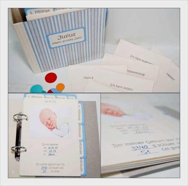 Baby Album Templates Baby Photobook Templates 14