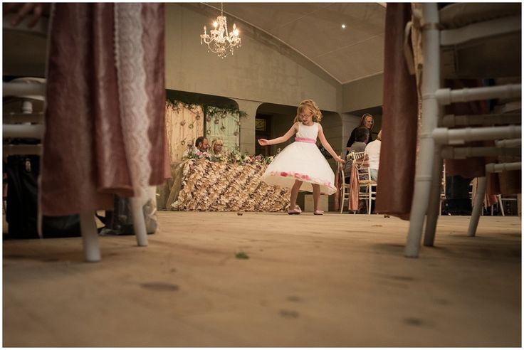 garden-route-wedding-gouritz-valley-evan-and-elmarie-reception-9