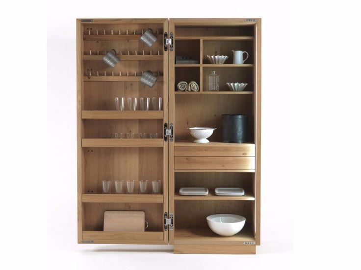 ikea stockholm highboard interessante ideen f r die gestaltung eines raumes in. Black Bedroom Furniture Sets. Home Design Ideas