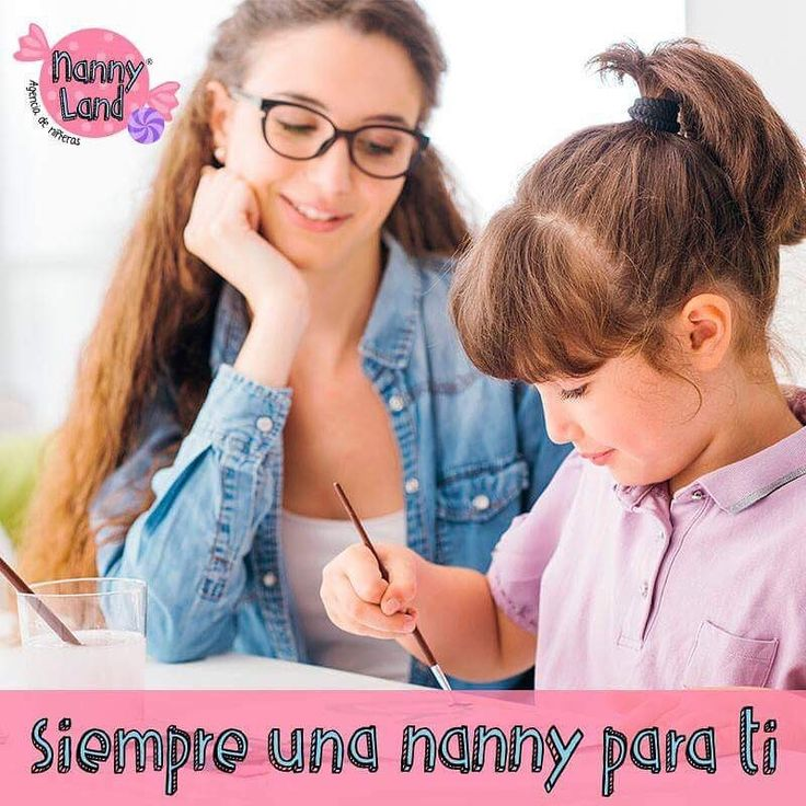 Mañana es #viernes de junta de consejo por estamos para apoyarte con una #nanny para tu pequeño contáctanos! . . . #agenciadeniñeras #niñeras #nanny #nannylife #family #care #familycare #children #childrencare #jalisco #zapopan #guadalajara #zmg #familia #cuidado #mommy #mamá #mexico #mom #dad #nannyland #hijos #kids #babies #bebés #cuidadoinfantil #educación #desarrollo #especialistas