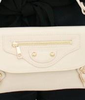 Leather Bag| vivihandbag.com