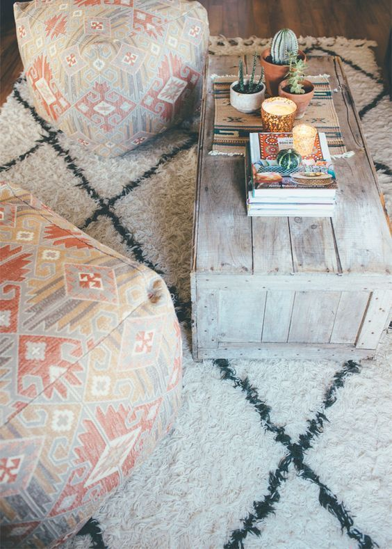 Best 20+ Small Coffee Table ideas on Pinterest | Diy tall desk ...