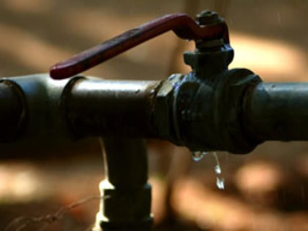 ¿Cómo monto un sistema de riego por goteo? | Planeta Huerto