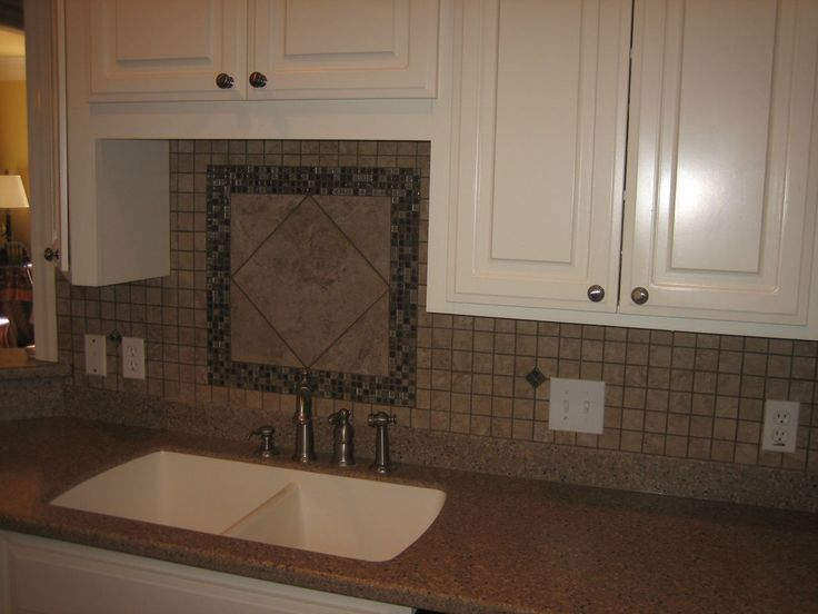 Dune tile, kitchen tile, kitchen design, backsplash, kitchens