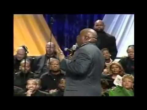 Beware of 3 Types of Friends Bishop TD Jakes 2014...thank God for true friends who tell us the truth!