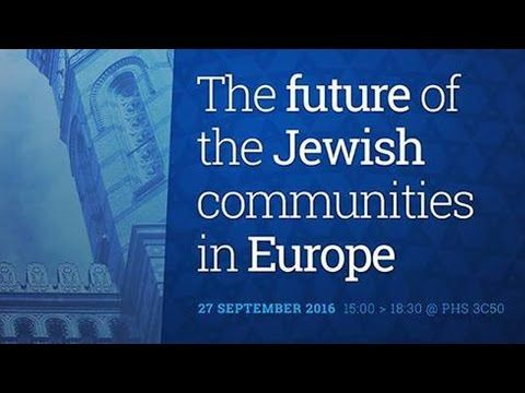 Posted on September 30, 2016 by samivesusu September 30, 2016 / Gilad Atzmon by Gilad Atzmon Last week, Britain's veteran chief Rabbi Jonathan Sacks lectured to the European Parliament on antisem… https://winstonclose.me/2016/10/01/17910/