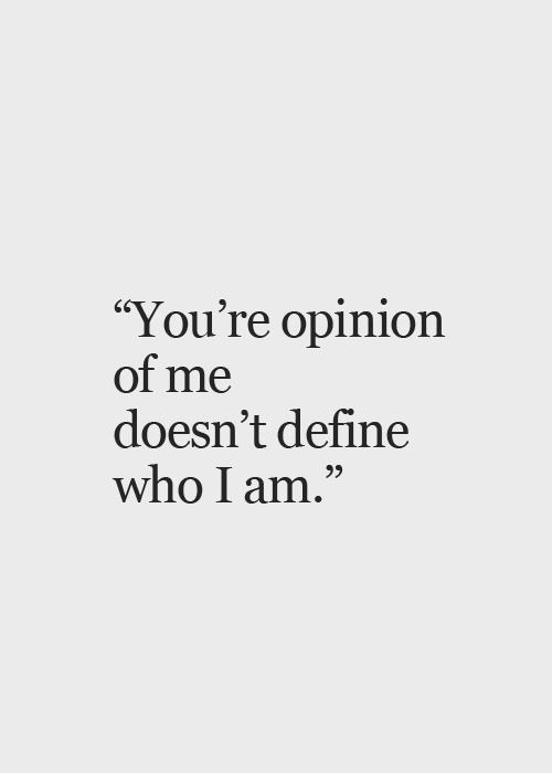 Curiano Quotes Life Quote Love Quotes Life Quotes Live Life Interesting Shorts Quotes About Life
