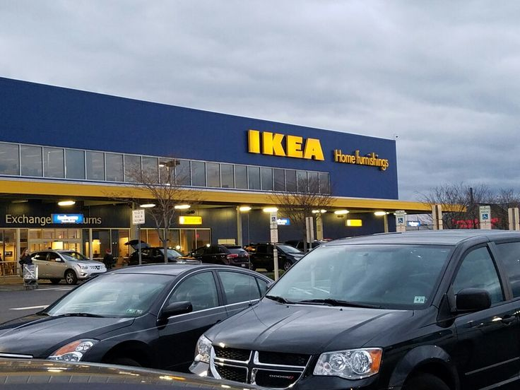 25 best ideas about ikea store locator on pinterest