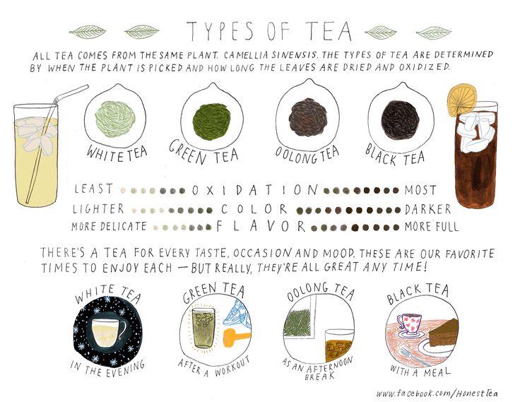 honest tea analysis Honest tea case solution,honest tea case analysis, honest tea case study solution, honest tea case solution general environment of the tea beverage industry: it is expected that tea beverage.