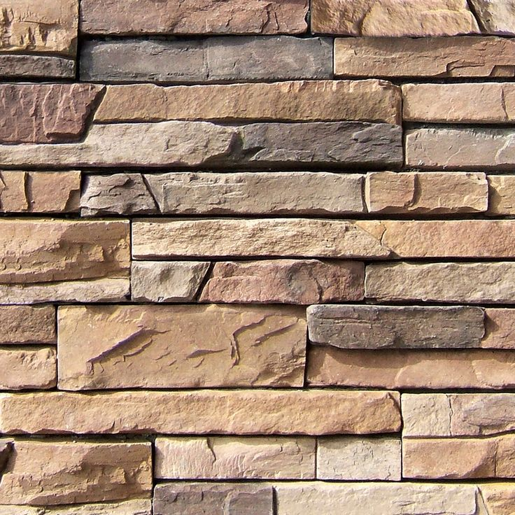 17 best ideas about faux stone veneer on pinterest faux for Stone facade siding