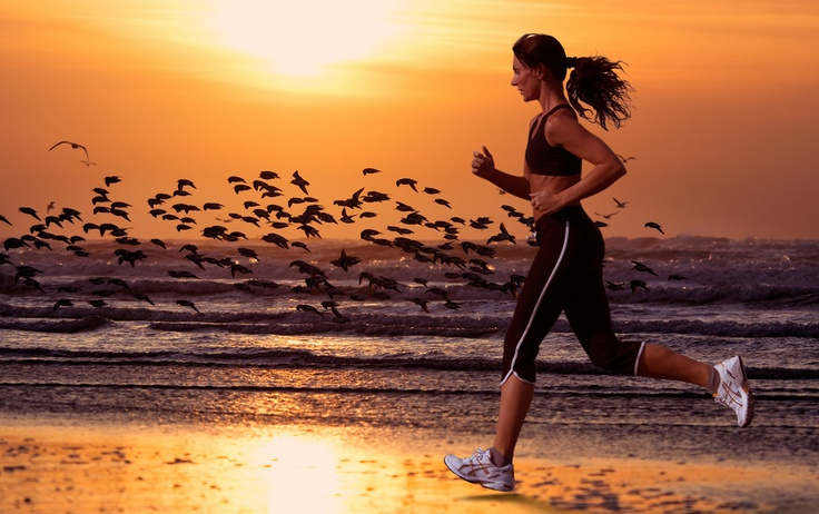 Stay healthy without hitting the gym italk.royalsundaram.in/featured/stay-healthy-without-hitting-the-gym/