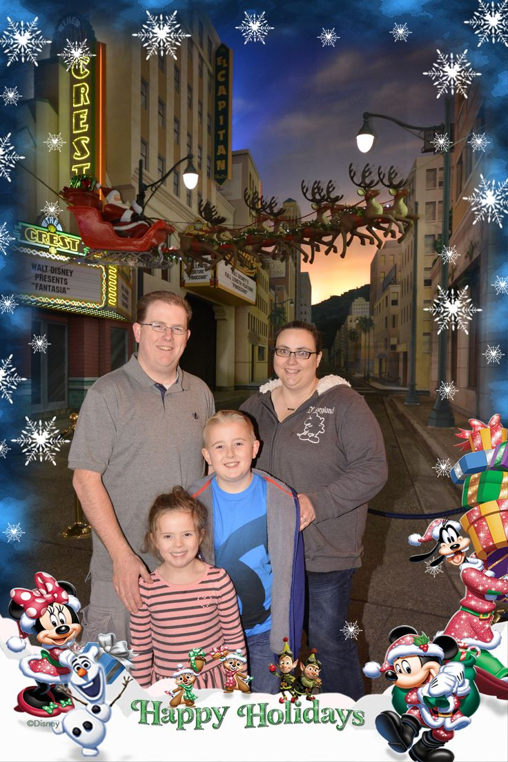 My family's happy place is Disneyland and my South Hill income has allowed us to visit there twice in the past year! #disneyside #shdcharmedlife #happyplace #blessed