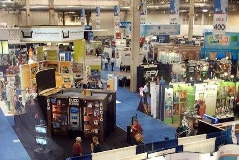 Shopper Marketing Expo - Google 検索