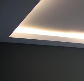 indirecte plafondverlichting - Google Search