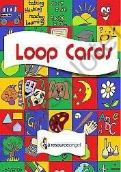 Multiplication Tables Loop Cards from Resource Angel on TeachersNotebook.com -  (72 pages)  - Resource Angel brings 5 complete sets of loop cards covering the times tables from 2 to 12 as well as a bonus Powerpoint for a class times table test.
