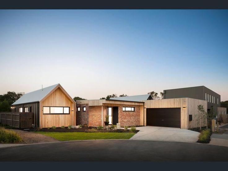23-24 Eddystone Court Barwon Heads Vic 3227 - House for Sale #127220194 - realestate.com.au