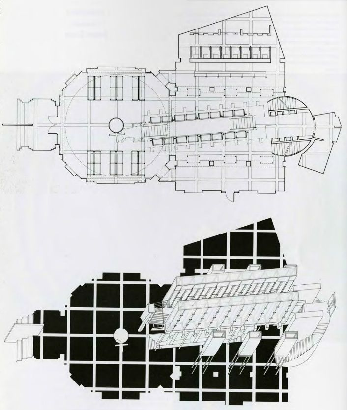 Architecture Drawing Practice 1448 best drawings images on pinterest | architecture drawings