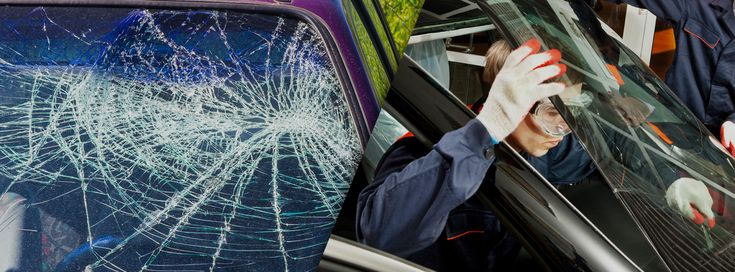 Auto Glass Repairs with After Hours Auto Glass, LLC  #AutoGlass #AutoGlassService #AutoGlassRepairs #AutoGlassMaintenance #WindshieldRepairs #AutoGlassInstallation #WindshieldChipRepairs #WindshieldMaintenance #AutoGlassReplacements #WindshieldReplacements #CarGlassRepairs #CarWindshieldRepair #CarWindshieldMaintenance #24HourAutoGlassRepairs #CarneysPoint #CarneysPoint08069