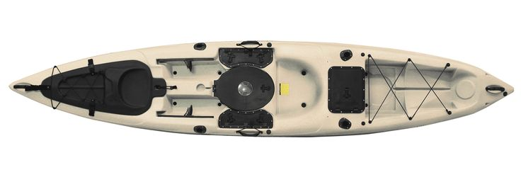 Stealth 14 | Malibu Kayaks