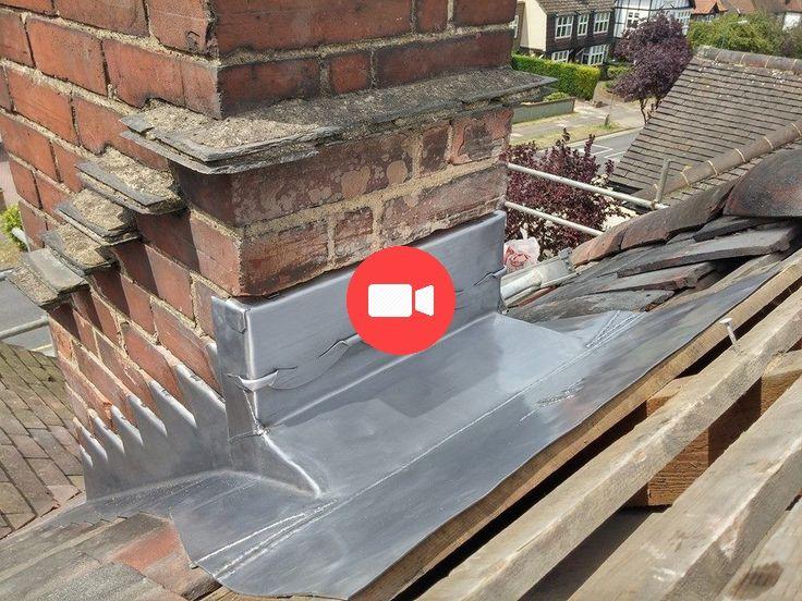 19 Astounding Walkable Green Roofing Ideas Metal Roof Metal Roof Colors Roofing Diy