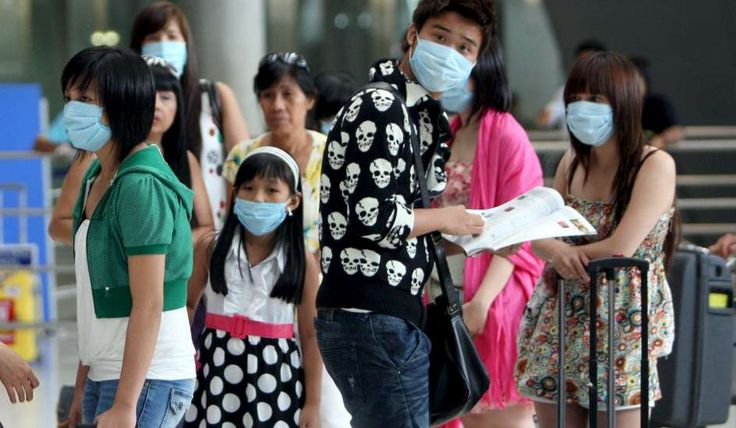 La+pandemia+de+la+Gripe+A