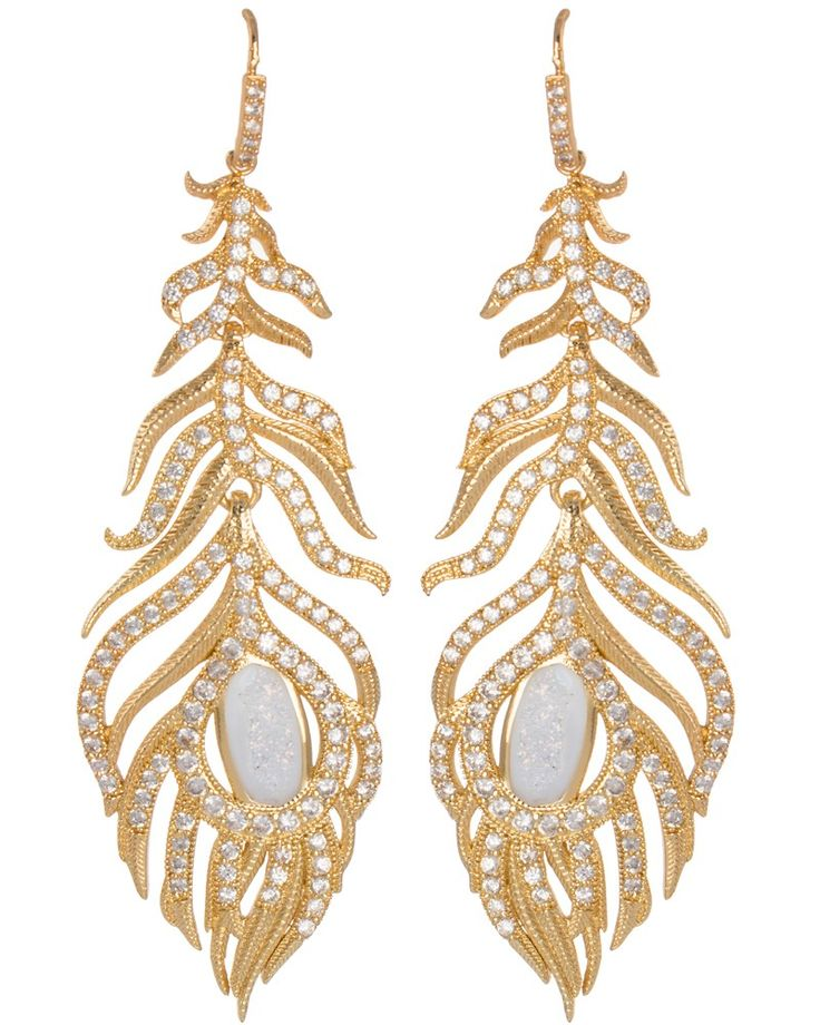 40 best things i want images on pinterest jewerly earrings and kendra scott luxe collection sciox Choice Image