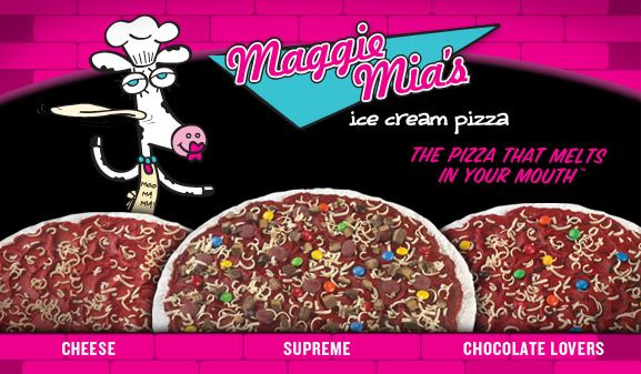 MaggieMoo's Ice Cream and Treatery  2817 West End Avenue Nashville  200 N. Anderson Ln, Suite 108, Hendersonville  155 Legends Drive, Suite E Lebanon  2615 Medical Center Parkway Murfreesboro