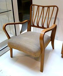 Utility furniture - Wikipedia, the free encyclopedia