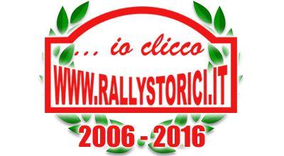 Memorial Conrero: meno due al via. 109 gli equipaggi iscritti, 70 nel rally, 39 nella regolarità e All Star  #Autostoriche, #Michelin, #Porsche911, #RallystoriciIt  Continua a leggere cliccando qui > http://www.rallystorici.it/2016/04/28/memorial-conrero-meno-due-al-via-109-gli-equipaggi-iscritti-70-nel-rally-39-nella-regolarita-e-all-star/