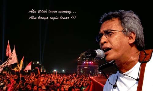 Download Iwan Fals Full Album