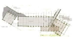 Image result for winery architecture