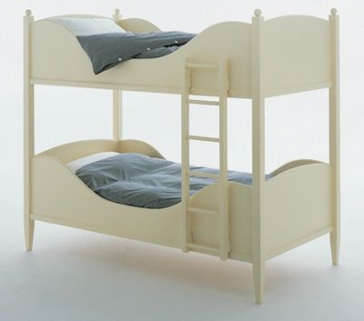 Bump S Pretty Bunk Beds Wish These Were Sold In Us