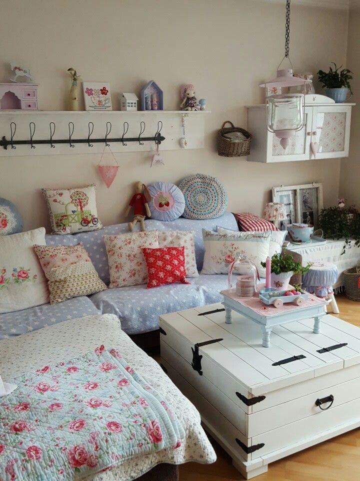 livingroom instagram handgemacht_oldenkott