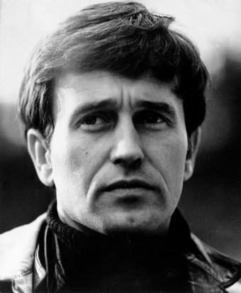 Pan Jan Nowicki.