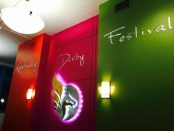 Signs,Custom signs by Tony Viscardi,Custom signs in aluminum, signs of all sizes, neon signs,LED signs and more