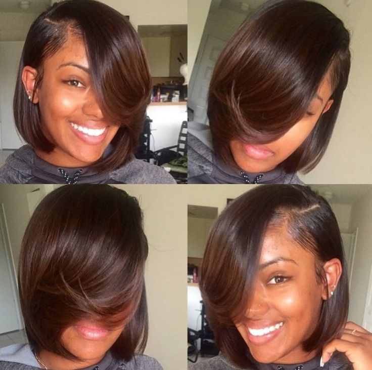 Pin By Camara On Hair Hair Styles Short Hair Styles