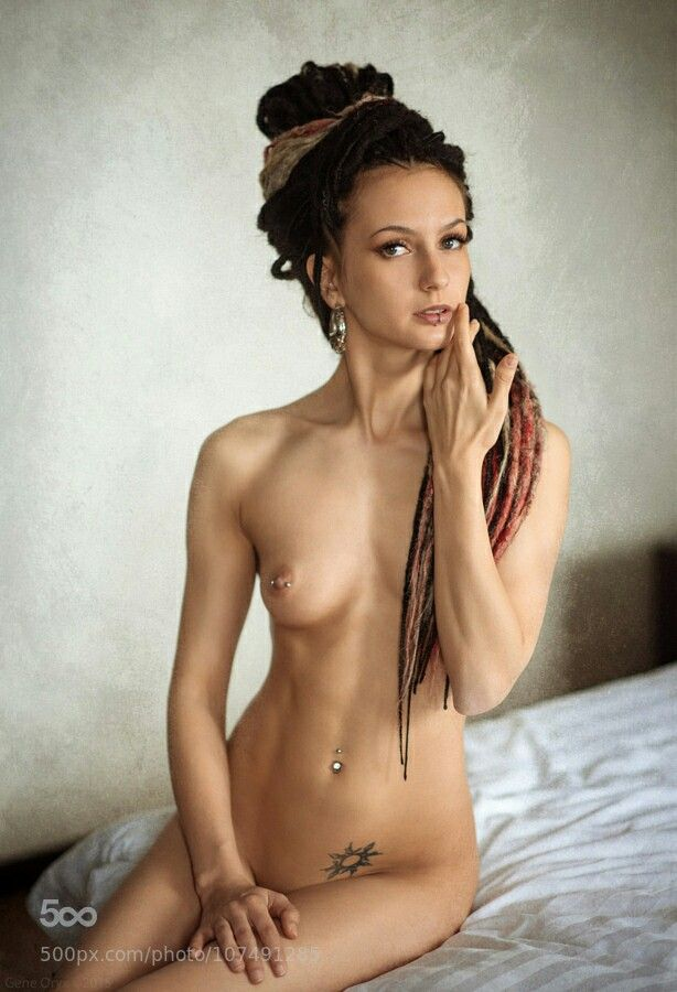 22 Best Nipple Piercing  Suicide Girls Images On -7971
