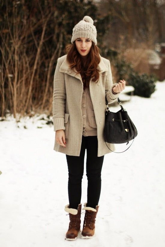 17 Best images about Snowy Day Apparel on Pinterest   Snow, Sorrel ...