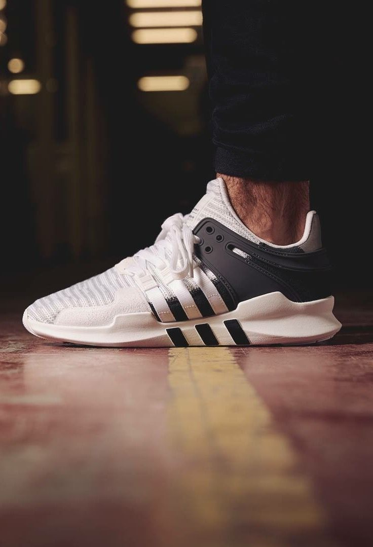 the latest 20ea4 bbdc1 adidas EQT Support ADV   ADI   Adidas shoes, Addidas shoes mens, Sneakers  fashion
