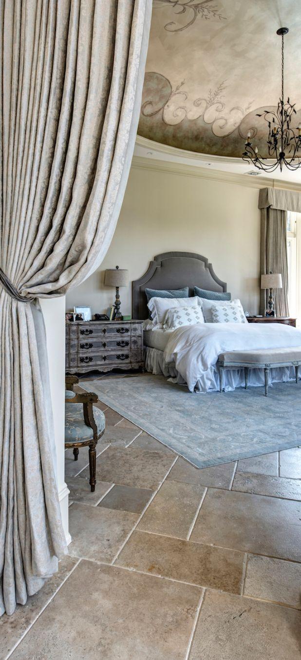Bedroom Beautiful Bedrooms Bedroom Design Master Bedrooms Houm Decor
